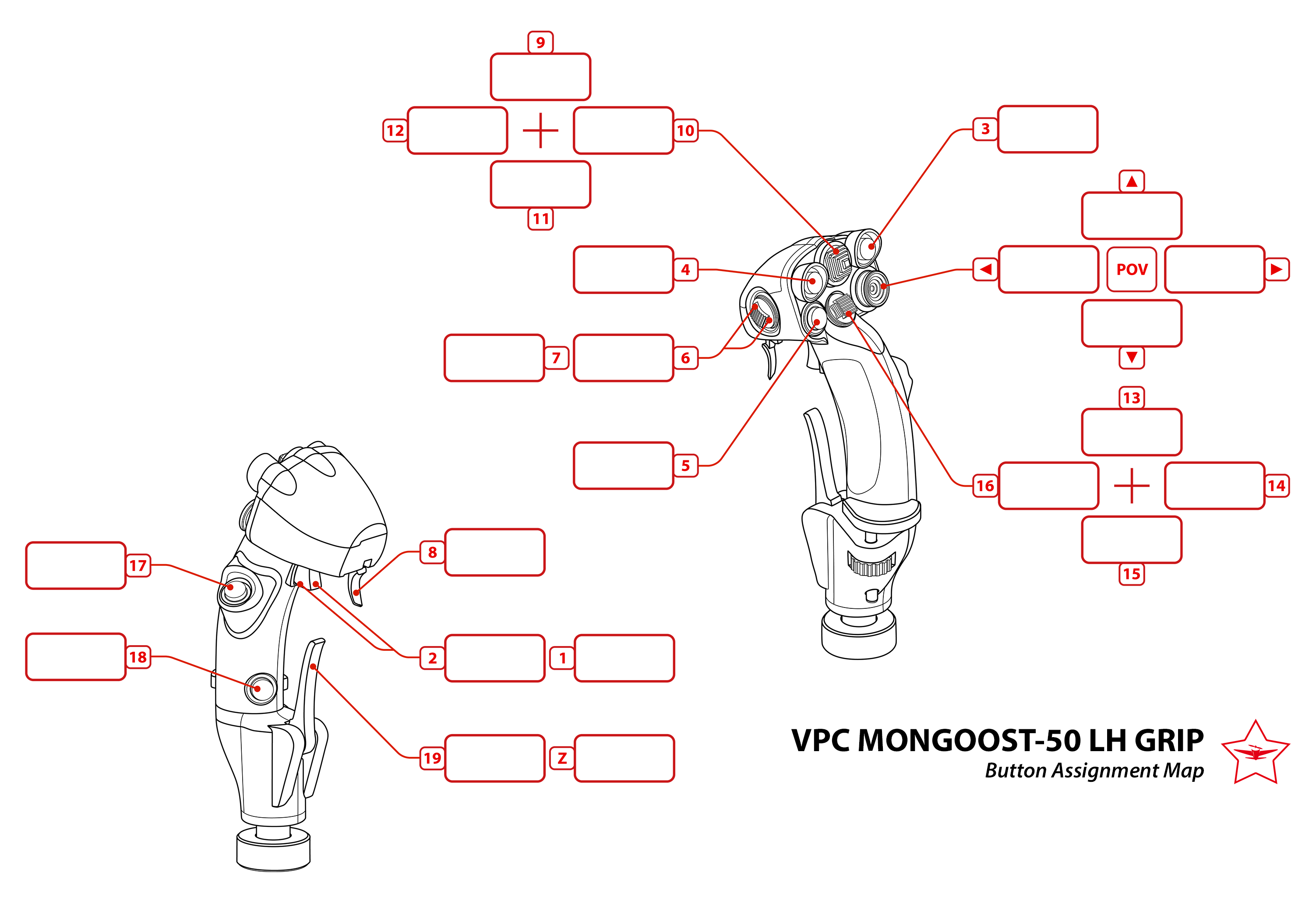 Introducing The Vpc Mongoost 50 Ed Forums Mongoose Central Locking Wiring Diagram This Image Has Been Resized Click Bar To View Full Original Is Sized 3005x2064