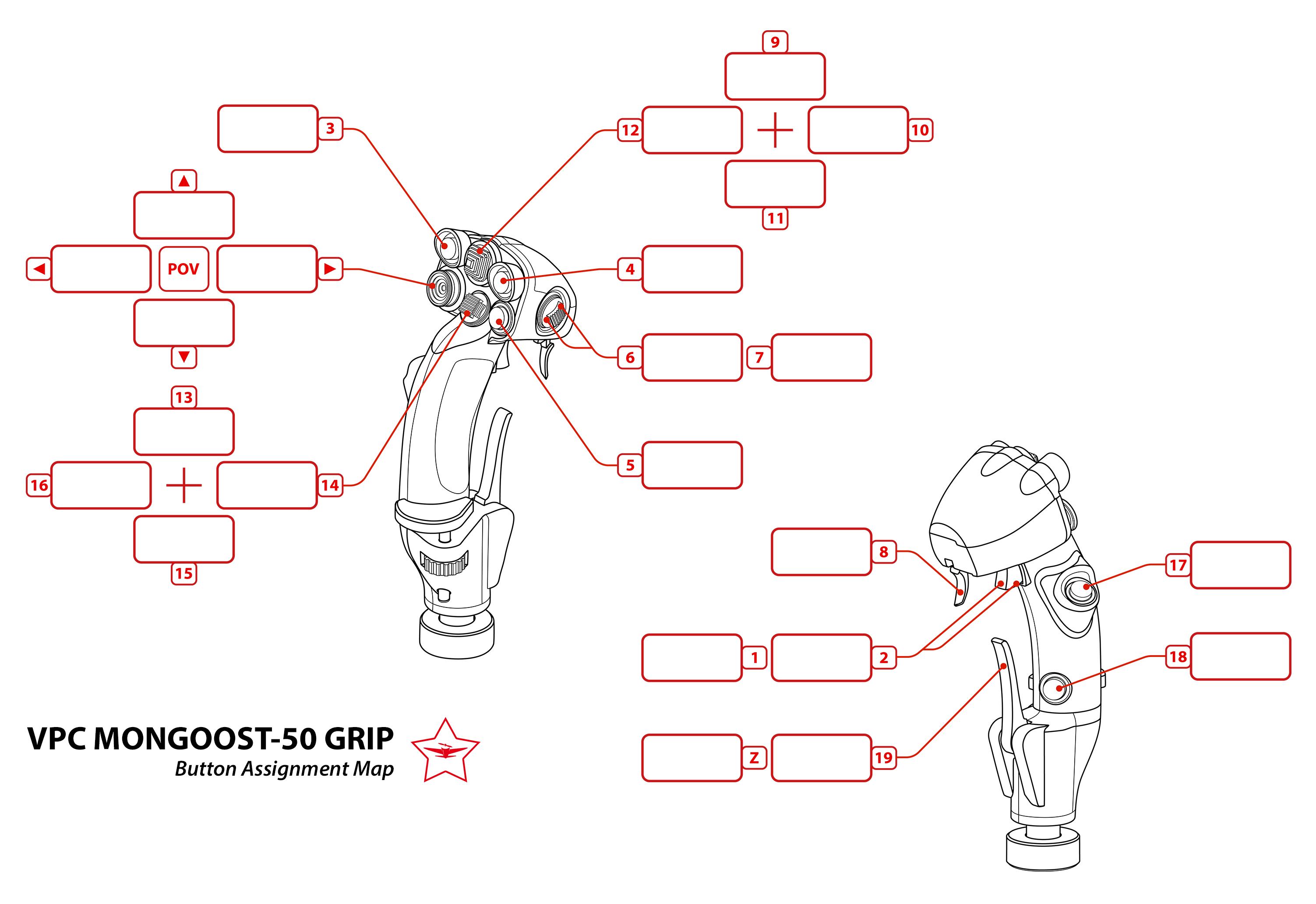 MT-50_Grip_ButtonMapR.png